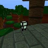 Скриншот Blanco – Изображение 2