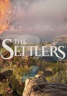 The Settlers (2019)