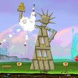 Скриншот Demolition Crush – Изображение 9