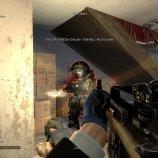 Скриншот Payday: The Heist – Изображение 1