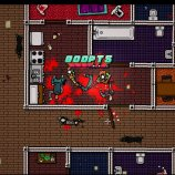 Скриншот Hotline Miami 2: Wrong Number – Изображение 9