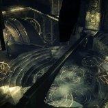 Скриншот Demon's Souls – Изображение 3