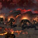 Скриншот Warhammer 40,000: Dawn of War II - Retribution – Изображение 2