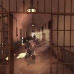 Скриншот Tom Clancy's Rainbow Six: Lockdown – Изображение 3