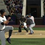 Скриншот Major League Baseball 2K11 – Изображение 4