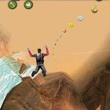 Скриншот Survival Run with Bear Grylls – Изображение 6