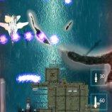 Скриншот Air Alert – Изображение 5