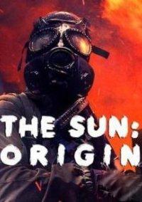 The Sun Origin – фото обложки игры