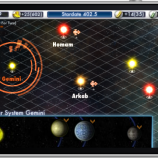 Скриншот Starbase Orion – Изображение 2