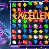 Скриншот Bejeweled 2 Deluxe – Изображение 2