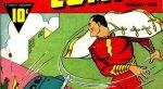 Лучшие комиксы про Шазама— простого подростка, ставшего могучим супергероем. - Изображение 24
