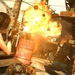 Скриншот Tomb Raider: Definitive Edition – Изображение 11