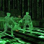 Скриншот The Matrix Online – Изображение 3