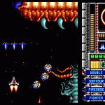 Скриншот OverKill (1992) – Изображение 2