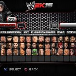 Скриншот WWE 2K15 – Изображение 5