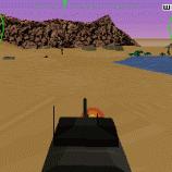 Скриншот Tank Commander – Изображение 3