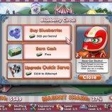 Скриншот Ice Cream Craze: Natural Hero – Изображение 1