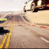 Скриншот Dangerous Driving – Изображение 1