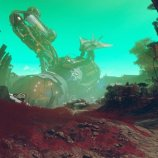 Скриншот Destiny 2 – Изображение 2
