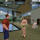 Скриншот Little Britain The Video Game – Изображение 4