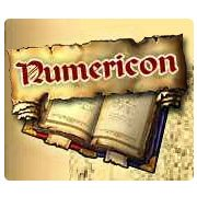 Numericon – фото обложки игры