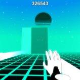 Скриншот Rhythm Rush! – Изображение 9
