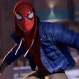 Скриншот Marvel's Spider-Man: Miles Morales – Изображение 6