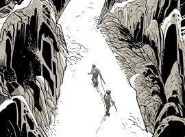 Разработчики Syberia анонсировали новую часть — The World Before