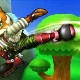 Скриншот Super Smash Bros. for Nintendo 3DS – Изображение 1