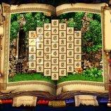 Скриншот Магия чисел – Изображение 1