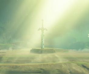 «Лучшая видеоигра вистории»— оценки The Legend ofZelda: BotW