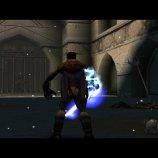 Скриншот Legacy of Kain: Soul Reaver – Изображение 6