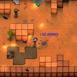 Скриншот Danger Gazers – Изображение 10