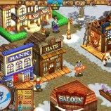 Скриншот Westward III: Gold Rush – Изображение 5
