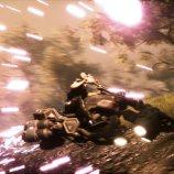 Скриншот Stormdivers – Изображение 3
