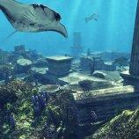 Скриншот Depth Hunter 2 – Изображение 3
