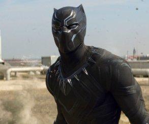 «Черная пантера» побил рекорд попродажам билетов вкино среди всех фильмов Marvel