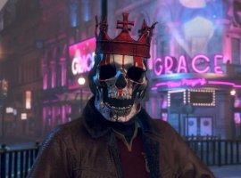 «ИгроМир 2019». Интервью поWatch Dogs Legion— это еще одна RPG отUbisoft!