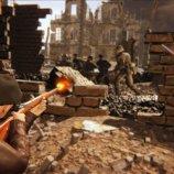 Скриншот Secret War – Изображение 4