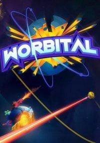 Worbital – фото обложки игры