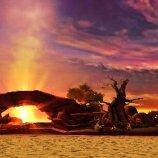 Скриншот Tekken 3D: Prime Edition – Изображение 5