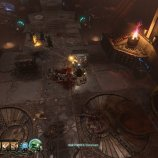 Скриншот Warhammer 40,000: Inquisitor – Martyr – Изображение 4