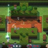 Скриншот Guns N' Boxes – Изображение 6
