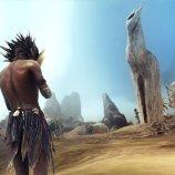 Скриншот From Dust – Изображение 5