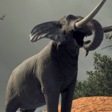 Скриншот Project VR Wild Hunt – Изображение 3