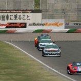 Скриншот Live for Speed S2 – Изображение 10