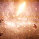 Скриншот GTFO – Изображение 1