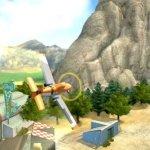 Скриншот Disney Planes – Изображение 13
