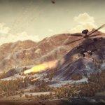 Скриншот Apache: Air Assault – Изображение 10