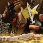 Скриншот Street Fighter V – Изображение 403